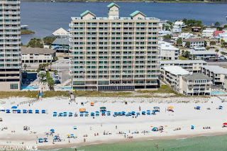 Crystal Shores West Condos For Sale and Vacation Rentals, Gulf Shores AL