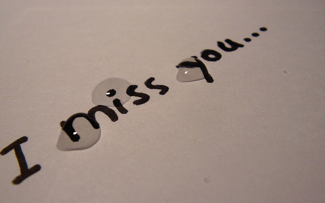 Miss-You-WhatsApp-DP-and-Status