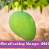 Benefits of eating mango-mango benefits-1521105