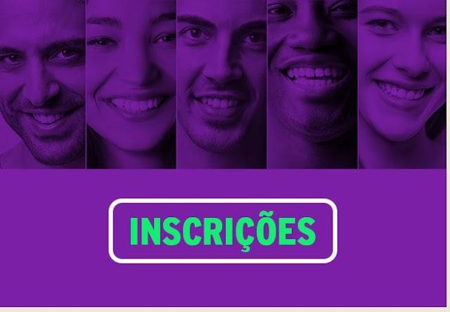 Inscrições para os cursos do Fundo Social de Cajati