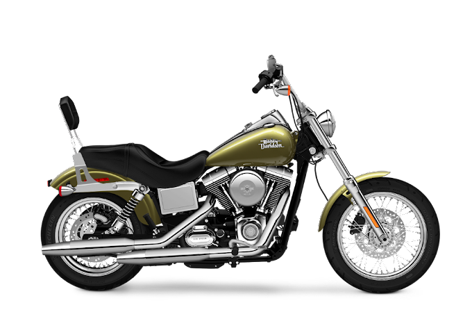 Cruiser Harley-Davidson Street Motorcycle Harley-Davidson Super Glide, motorcycle, cruiser, harleydavidson png by: pngkh.com