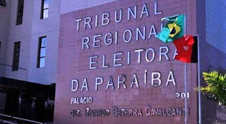 TRE-PB inicia extinção de nove das 77 zonas eleitorais na PB