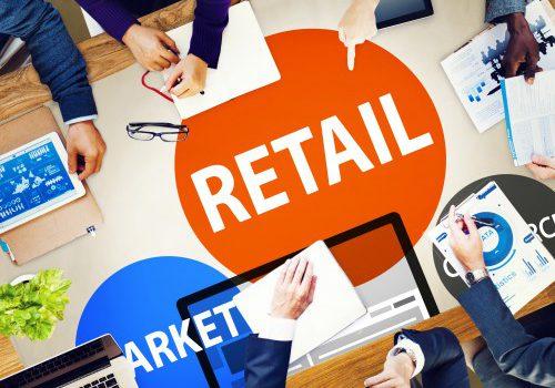 8 Bentuk Klasifikasi Bisnis Ritel Terlengkap Dalam Usaha Ritel