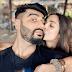 Malaika Arora ने किया Boyfriend Arjun Kapoor को इंस्टाग्राम लाइव पर ट्रोल
