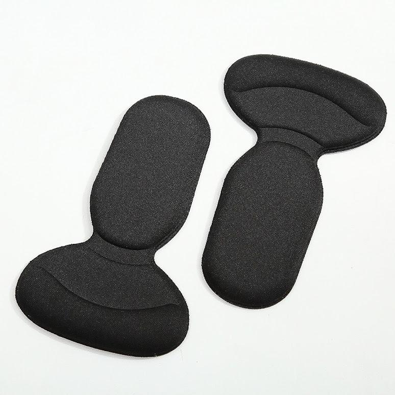 [A119] Địa điểm xưởng sản xuất các loại lót giày da cao cấp