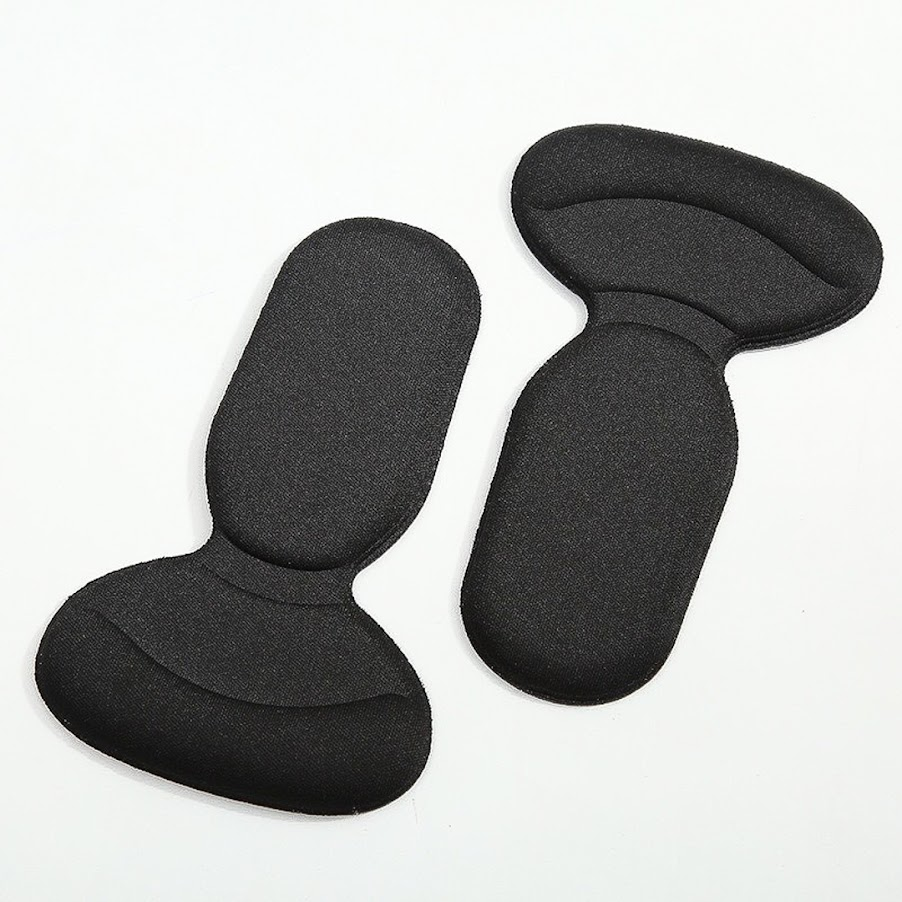 [A119] Địa chỉ bán sỉ các mẫu miếng lót giày tăng chiều cao
