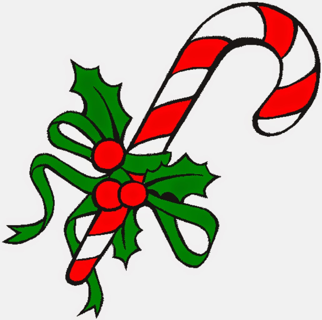 Happiness Faith Hope Christmas Symbols Remind Us Of Our