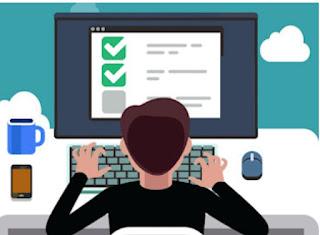 एलटी ग्रेड-2018:- कला विषय के चयनितों की काउंसिलिंग जल्द, शिक्षा निदेशालय ने शुरू कर दी काउंसिलिंग की तैयारी, जांच के बाद शिक्षा निदेशालय को भेजी फाइल