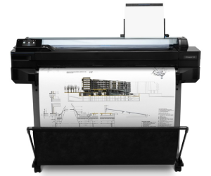hp-designjet-t520-printer-driver