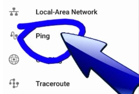 Cara Mempercepat Koneksi Jaringan Internet di Smartphone Android