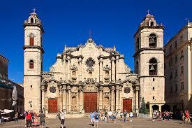 catedral-habana-cuba