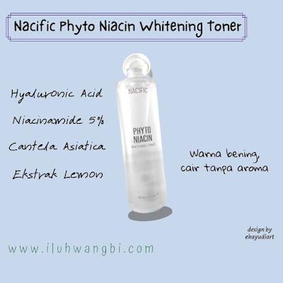 review-nacific-whitening-toner