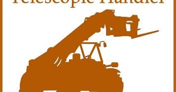 Construction Service Manual PDF: JCB Telescopic Handler 507