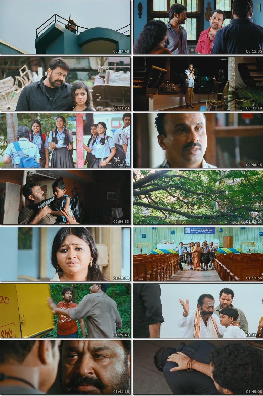 Download Vetrimaran IPS (2012) 1GB Full Hindi Dual Audio Movie Download 720p HDRip Free Watch Online Full Movie Download Worldfree4u 9xmovies