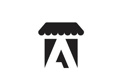 Di Balik Murahnya Harga Adobe Ori di Marketplace dan Ecommerce Lokal