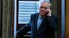 Γιάννης Δραγασάκης: «Η Αριστερά πρέπει να διαμορφώσει στρατηγική μακράς διαρκείας» - Συνέντευξη στην ΑΥΓΗ