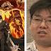 Director de 'Berserk' propone a mangaka de 'Ayakashi Triangle' hacer un anime juntos