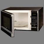 microwave in spanish