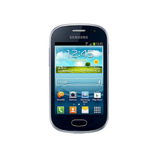 samsung-galaxy-fame-s6810-specs-and