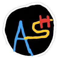 ASH Antenna APK For Android Free Download 2020