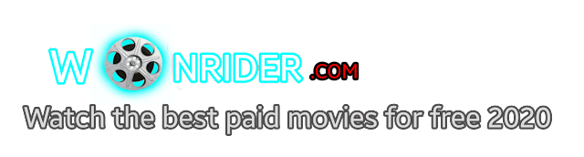 Watch the best paid movies for free 2020