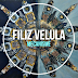 "Video. Vernisaj expozitia ""Mecanisme"" | Lucrari steampunk by Filiz Velula"