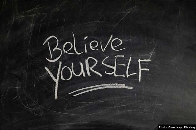 self-improvement-self-esteem