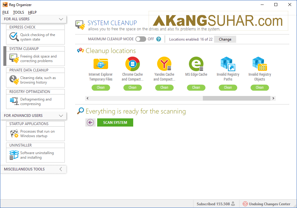 how to find license key of installed software