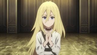 assistir - Satsuriku no Tenshi - Episódio 07 - online