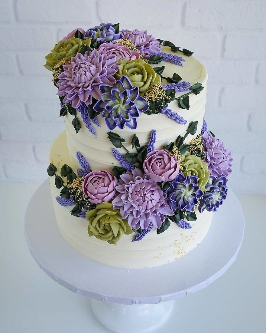10-Plants-Leslie-Vigil-Themed-Decorated-Cakes-www-designstack-co