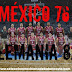 México es derrotado por Alemania 76-82 en el Repechaje Olímpico