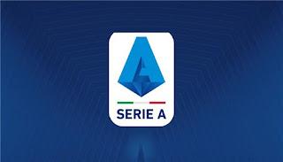 موعد مباريات الدوري الايطالي 7-12-2019 والقنوات الناقلة لها