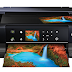 Epson XP-600 Driver Download & Software Manual