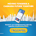 New Touch 'n Go eWallet Users: Get Complimentary RM8