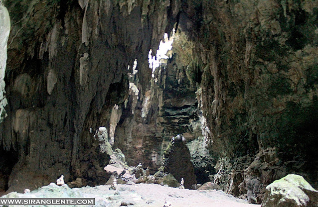 Tuguegarao City Tourist Spots