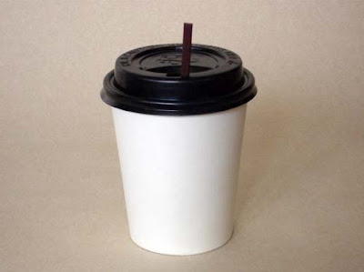 paper coffee cups wholesale
