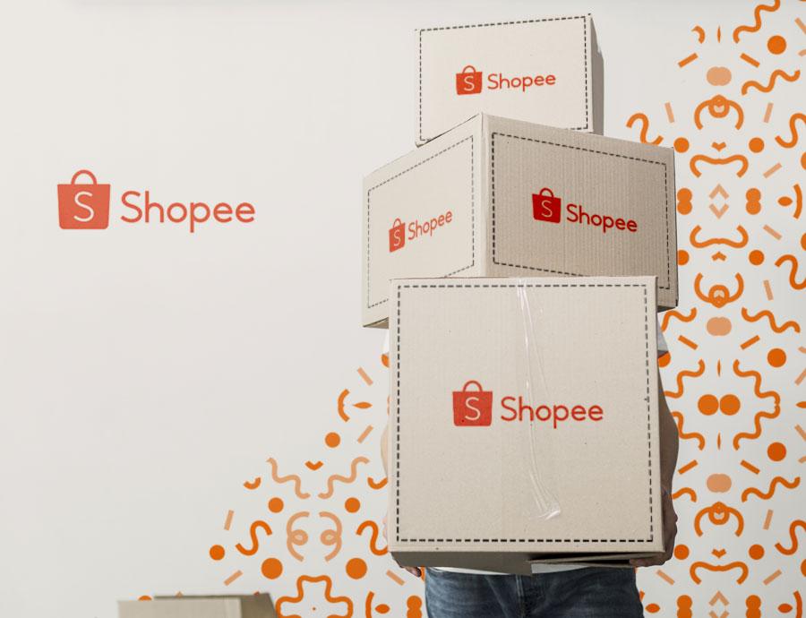 Cara Untuk Mengetahui Harga Sesuatu Barang Naik Atau Turun Di Shopee