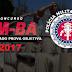 Divulgado resultado Concurso PM BA 2017, veja lista de classificados na prova objetiva