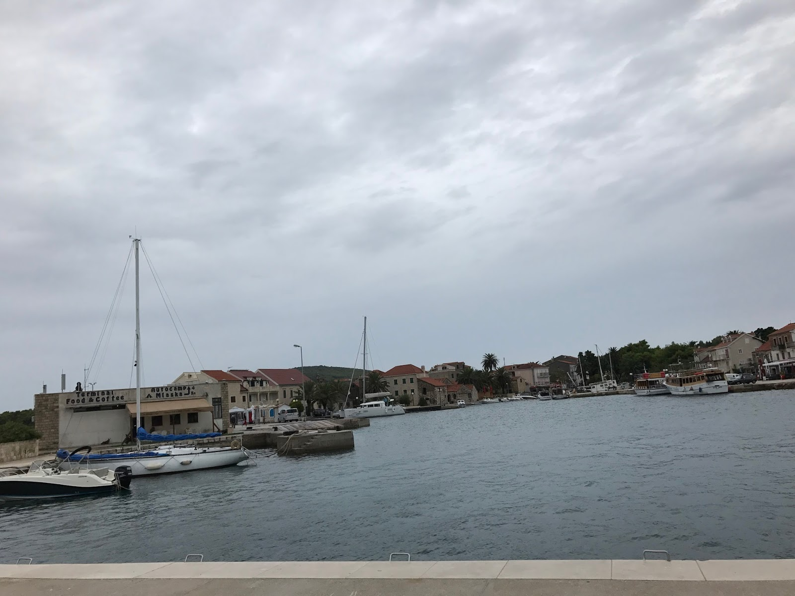 Croatia Epic Week Road Trip: The Ultimate Travel Guide to