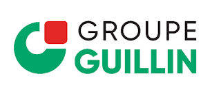 action Groupe Guillin dividende exercice 2020