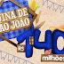 Quina de São João pode pagar R$ 140 milhões em prêmio principal.