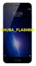 Cara Flash Vivo Y69 (PD1705F) Tanpa Pc Via Sd Card 100% Berhasil