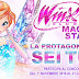 Concorso Winx Magic Star