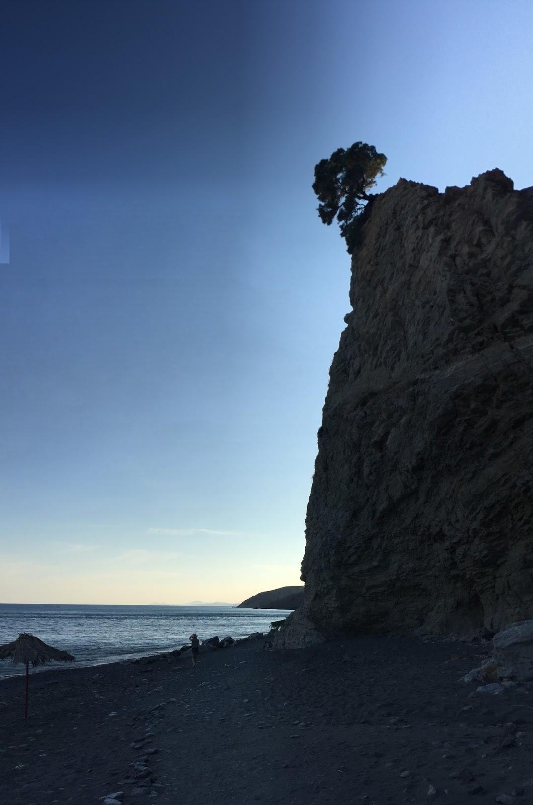 praia-termal-grecia