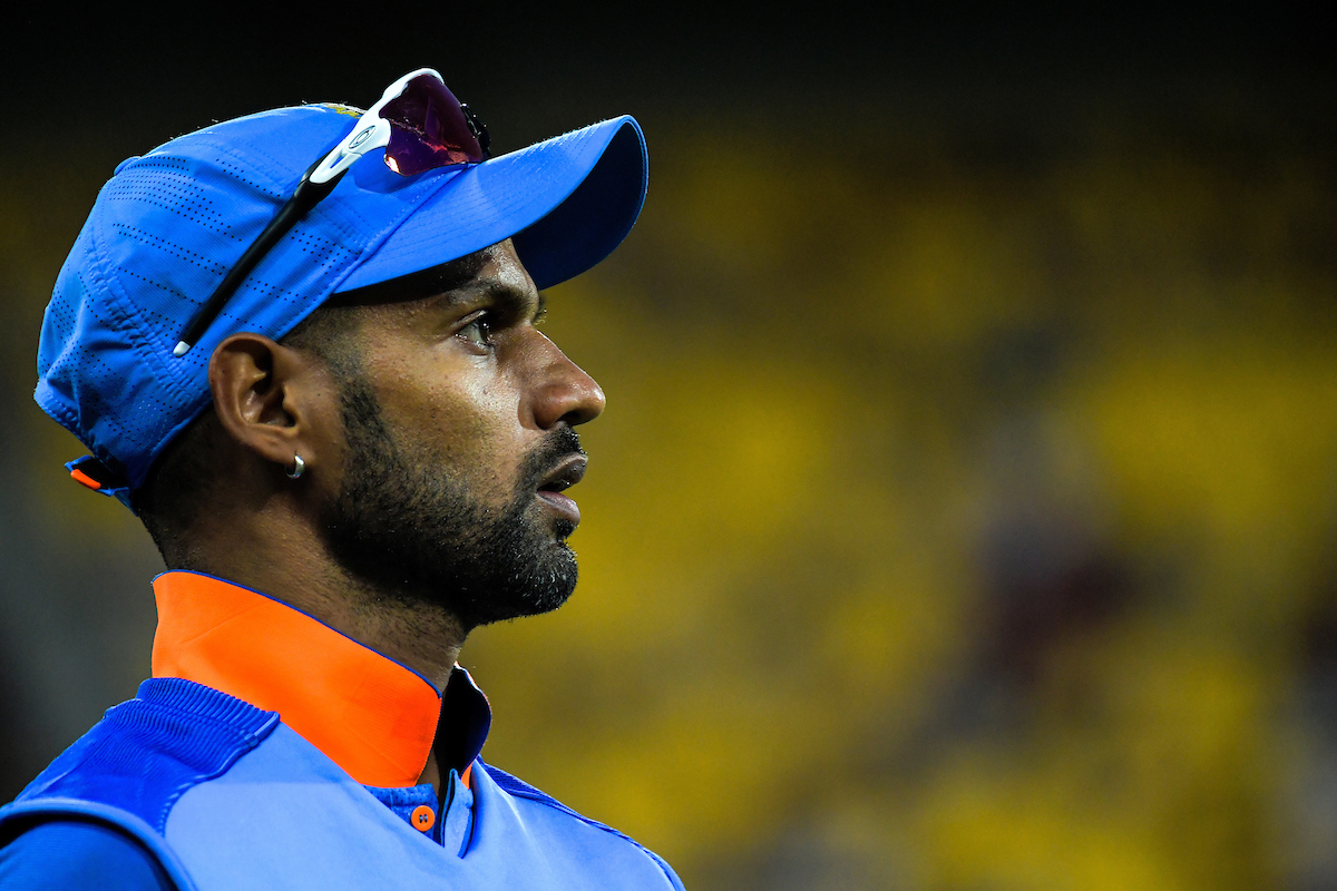 Australia vs India: First ODI Preview