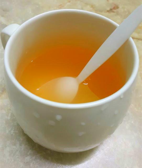 Manfaat dan Khasiat Madu (Honey) Untuk Kesehatan