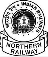 NCR Railway Recruitment