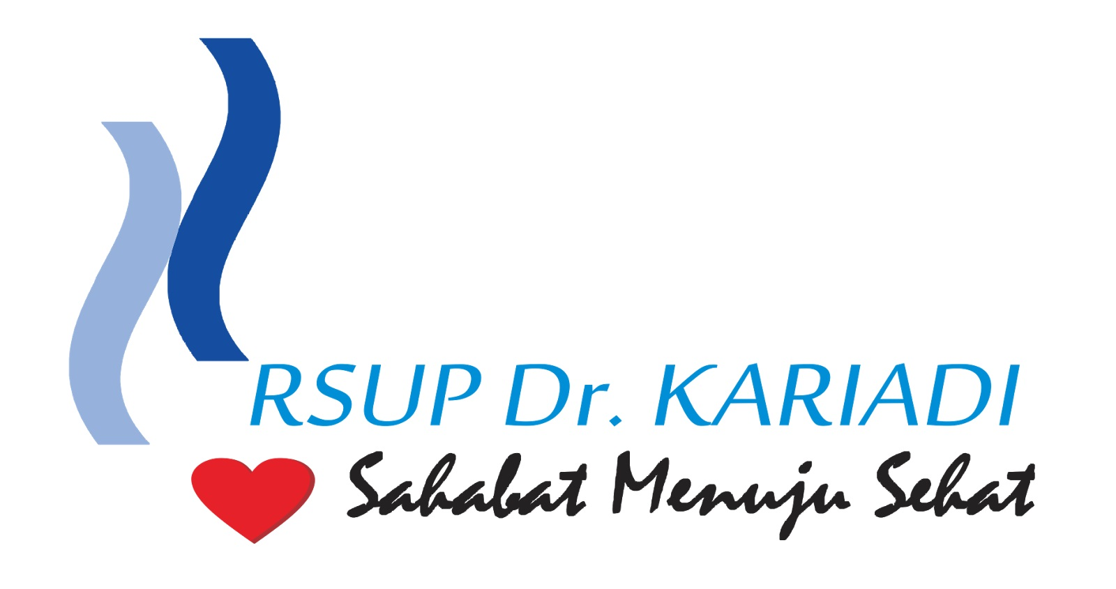 Image result for rsup kariadi