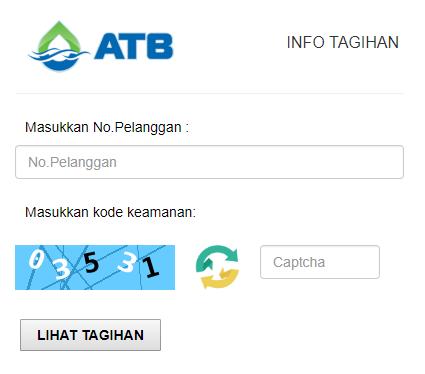 info-tagihan-air-atb-batam