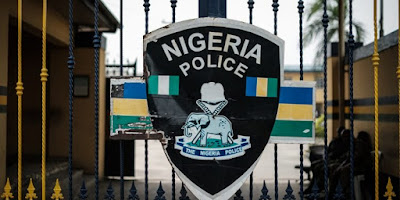 Two people were feared dead in a conflict between the police and a gathering of adolescents in Nkpor, close Onitsha, Anambra state